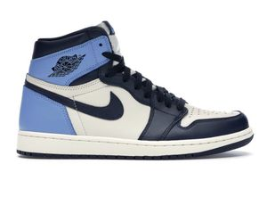 Jordan 1 for Sale in Wallingford, CT