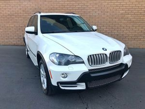 2009 BMW X5 for Sale in Sacramento, CA