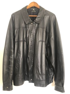 Motorcycle jacket XL for Sale in Miami, FL
