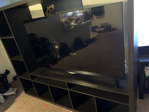 IKEA tv stand ONLY for Sale in Lakewood, CA