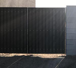 10ft RV gate for Sale in Mesa, AZ