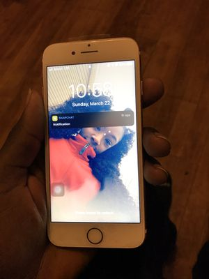 iPhone 6s Plus boost for Sale in Milwaukee, WI