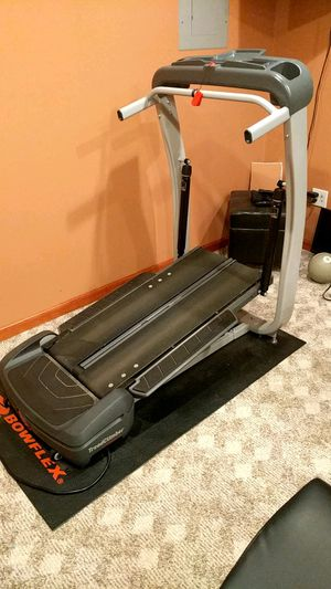 Bowflex TreadClimber TC10 for Sale in Eighty Four, PA