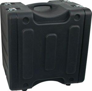 "Gator Cases Pro Series 10U, 19"" Deep Molded Audio Rack, Black for Sale in Gastonia, NC"