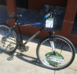 Bikes for Sale in Compton, CA