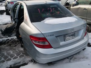 Selling Parts for 09 Mercedes C300 for Sale in Warren, MI
