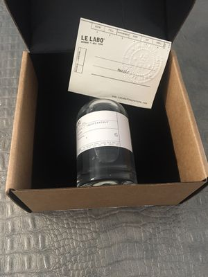 Rose 31 perfume cologne spray for Sale in Los Angeles, CA