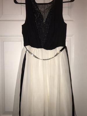 fashionable/fancy dress - size 6 for Sale in Clermont, FL