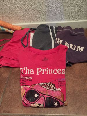 Kids clothing for Sale in Spring, TX