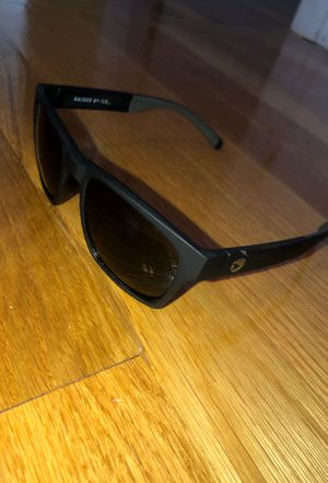 sunglasses for Sale in Reading, MA