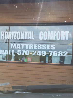 Mattresses brand NEW *CALL NOW* for Sale in Jim Thorpe, PA