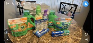 Household bundles for Sale in Yorkville, IL