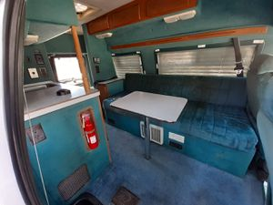 Coachmen Class B camper for Sale in Beverly Hills, CA