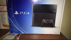 Ps4 for Sale in Nashville, TN