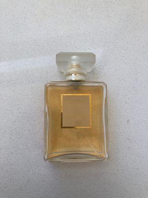 Chanel. Coco Mademoiselle. 60ml. Perfume for Sale in Miami, FL