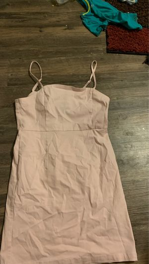 Forever 21 dress for Sale in Kennewick, WA