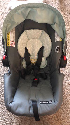 Infant Car Seat for Sale in Laurel, MD