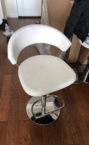 Bar chair for Sale in Denver, CO