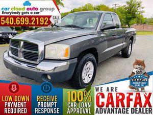 2005 Dodge Dakota for Sale in Stafford, VA
