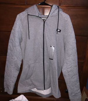 NIKE DRAWSTRING HOODIE SWEATSHIRT SIZE L NWT for Sale in Gainesville, VA