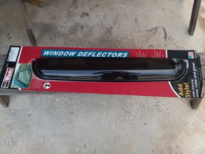 Sun roof deflector for Sale in Biloxi, MS