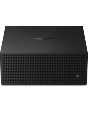 Amazon Fire Recast DVR 500GB - 75Hours of Recording for Sale in Chicago, IL