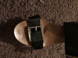 Michael Kors size 8 new for Sale in Phoenix, AZ
