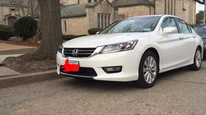 ‏2013 Honda Accord EX for Sale in Arlington, VA