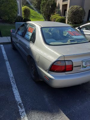 Honda Accord $850 for Sale in Louisville, KY