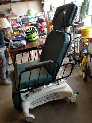 Examination chair for Sale in Erie, PA