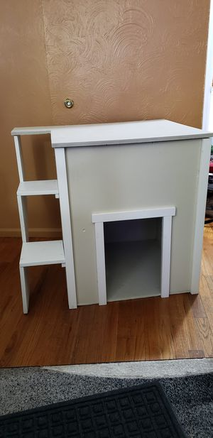 Dog house Cat house ,pet house for Sale in Denver, CO