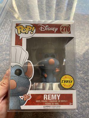 Remy Funko pop for Sale in San Leandro, CA