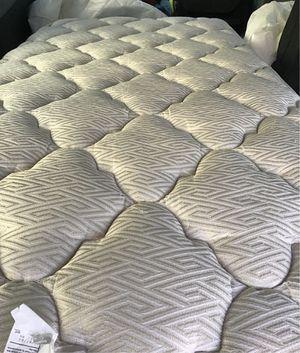 Twin mattress for Sale in Phoenix, AZ