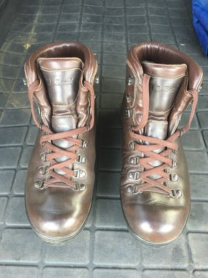 Hiking boots LL Bean for Sale in Land O Lakes, FL