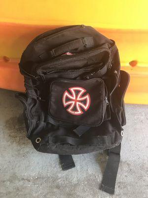 Independent skateboard backpack for Sale in Worcester, MA