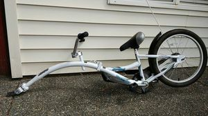 Weeride Co-pilot for Sale in Portland, OR