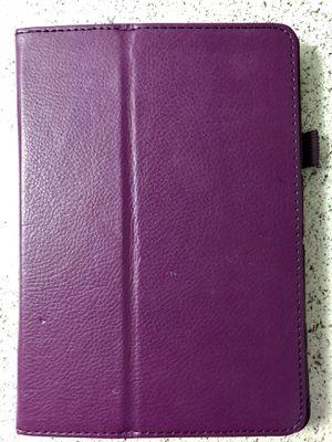 Mini Tablet - $40.00 CASH ONLY!!!!! for Sale in Phoenix, AZ
