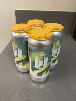 Monkish - Rock The Heavens (6-26-20) Release 4 -Pack for Sale in Whittier, CA