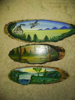 Wall Hangings for Sale in Denver, CO