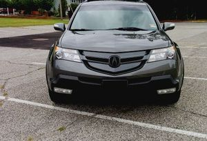 ONE OWNER SALES MY CAR ACURA2007! for Sale in Detroit, MI