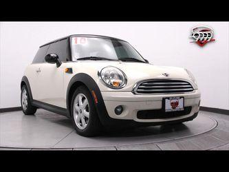2010 Mini Cooper for Sale in Lakewood,  WA