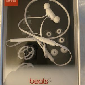 Beatsx By Dre 2017 for Sale in San Diego, CA