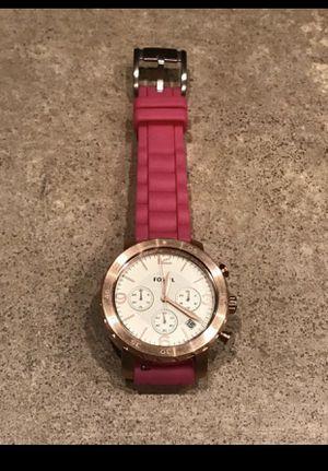 Fossil Women's Watch for Sale in Alexandria, VA