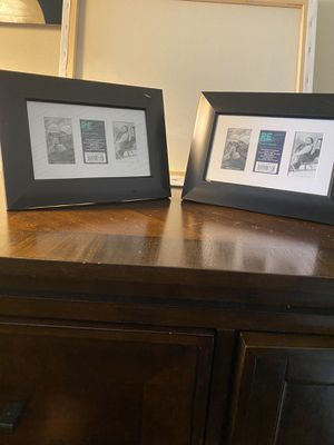 Photo frame for Sale in Dunedin, FL