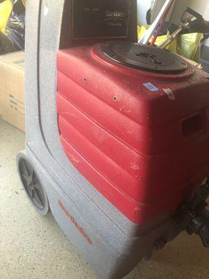 CARPET CLEANER MACHINE for Sale in Chula Vista, CA