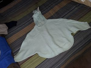 Pull over hoody for Sale in Bensalem, PA