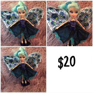Bratz Doll for Sale in Burlington, NC