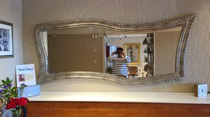 6 ft Wall Mirror for Sale in Providence, RI