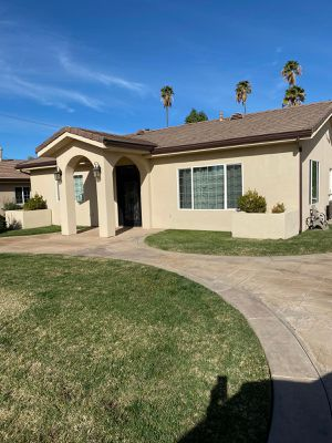 $2500 house , 2 bed 2 bath ,washer dryer central ac in Northridge for Sale in Los Angeles, CA