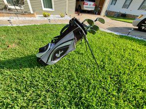 golf for Sale in Douglasville, GA